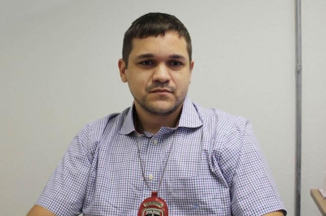 Investigado pela Operação Gabarito é desclassificado de concurso do TRE