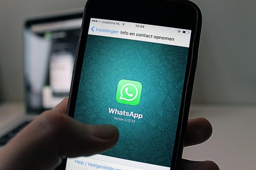 WhatsApp: Como excluir conteúdo viral com cena de sexo envolvendo criança e adolescente