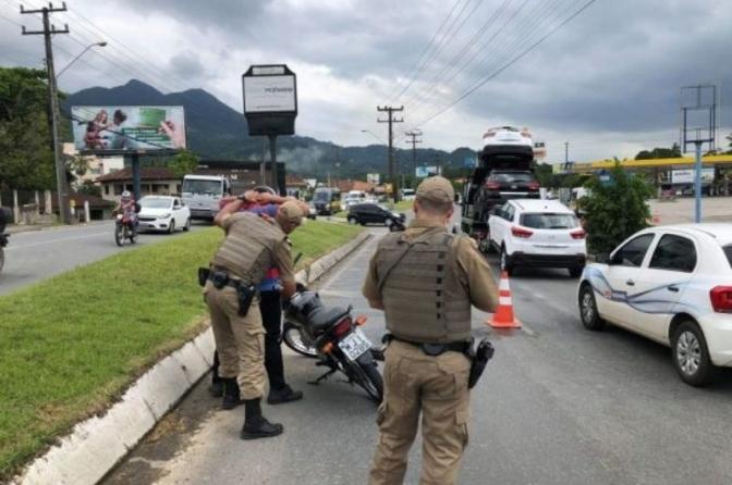 Confissão informal é nula se policiais não avisam sobre direito ao silêncio, diz TJ-SP