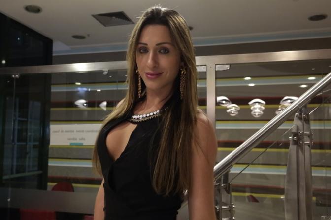 'Condenação não é perpétua', diz delegado sobre mulher que 'fumou' R$50 e se tornou delegada