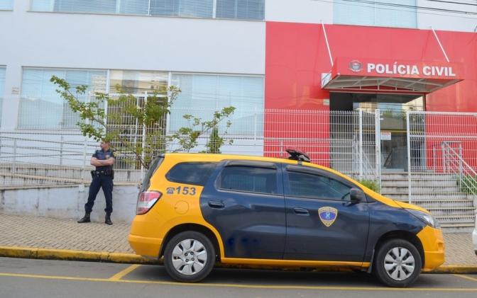 Justiça de Piracicaba determina nomeação de 110 policiais após ação do MP