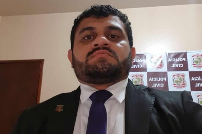 Associações defendem delegado que foi barrado em casa de show e prendeu dono do local