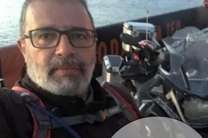 Em pouco mais de uma semana, Polícia Civil de MS perde dois delegados para a Covid