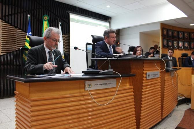 """Corregedoria Geral da Justiça do PIregulamenta intimação via """"WhatsApp"""""""