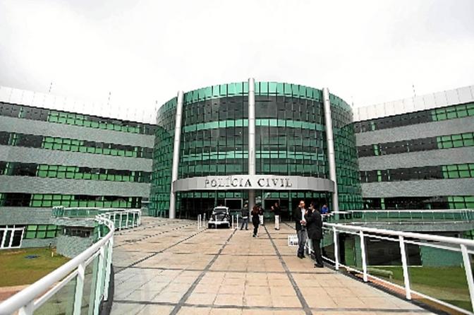 Sindicato de delegados do DF pede que OAB instaure processo disciplinar contra advogado