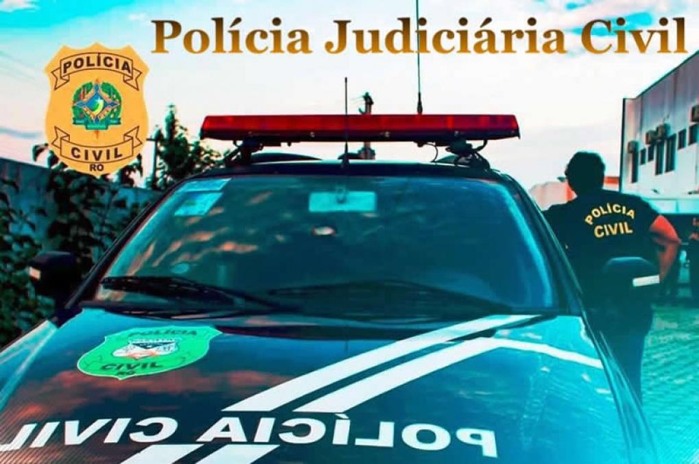 Rompendo paradigmas - Polícias Judiciárias Estaduais Autônomas e Independentes