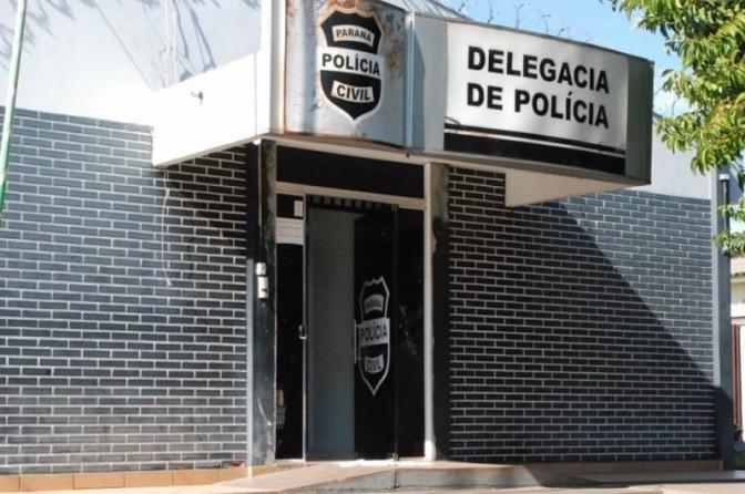 Adepol do Paraná consegueliminar suspendendo remoção de delegado