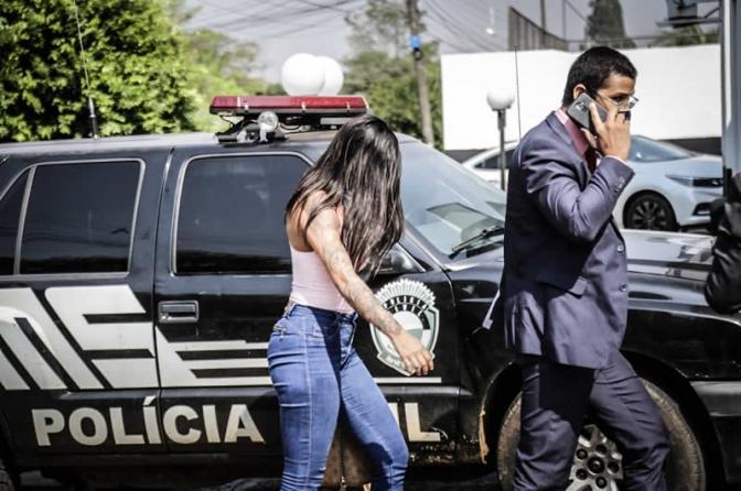 O delegado de polícia e a participação do advogado nas oitivas de testemunhas