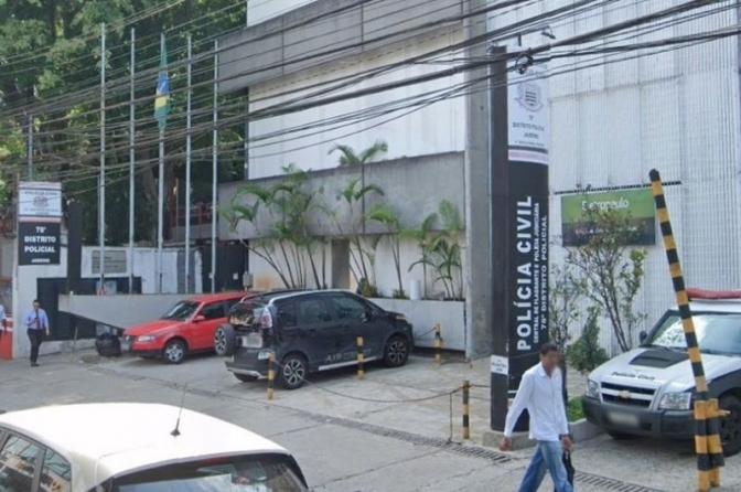 Suposto plano para fechar 15 delegacias de SP preocupa policiais