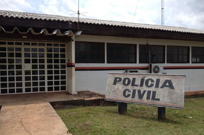 Delegacia de Rondônia cria equipe especializada e soluciona 98% dos assassinatos