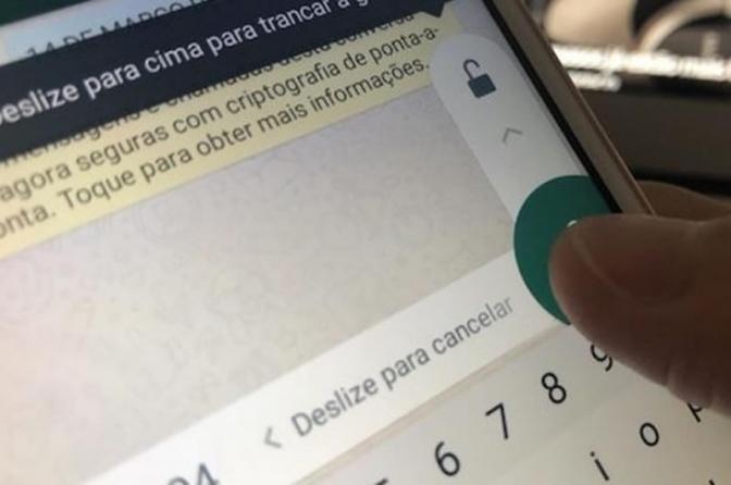 STJ nega liberdade a homem cuja acusação usou provas do WhatsApp