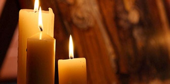 Ameaça espiritual configura crime de extorsão