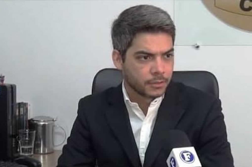 Pistoleiros receberam R$ 80 mil para matar delegado de polícia em Goiás