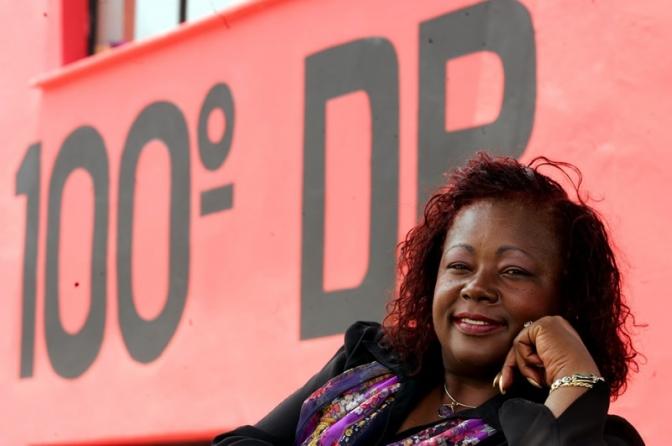 Morre Maria Clementina de Souza, 1ª delegada de polícia negra de SP