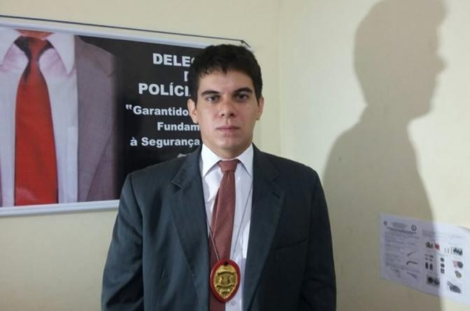 As medidas transnacionais repressivasanticorrupção e a respectivaadequação doDireito Brasileiro
