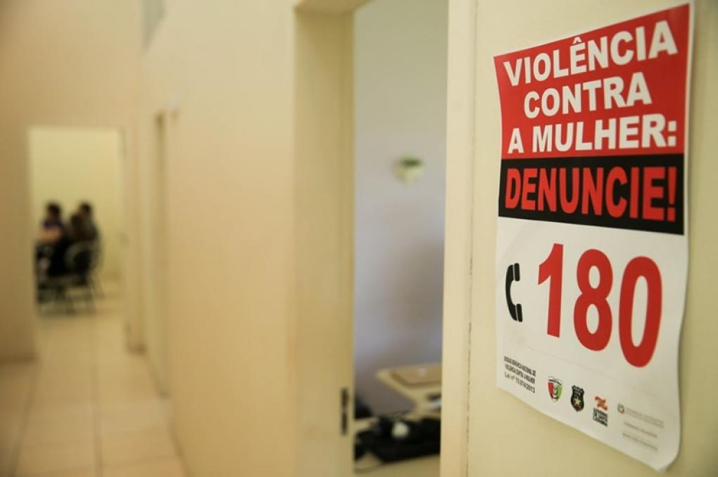 Lei 13827 e Lei Maria da Penha: novas hipóteses de prisão preventiva e proibição de fiança pelo delegado
