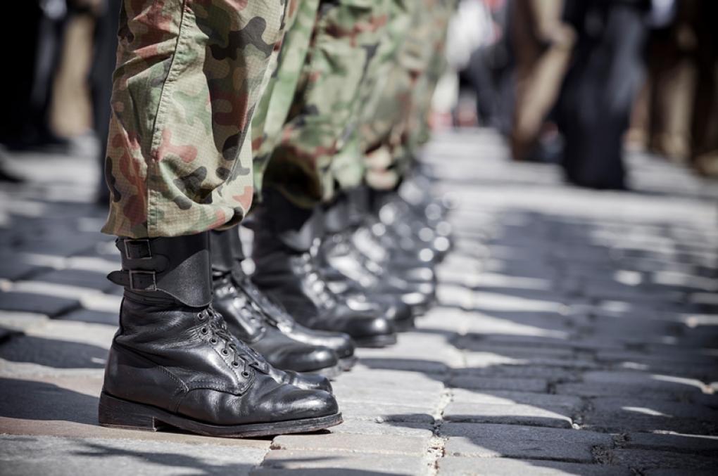 Conceito de crime militar não foi ampliado pela Lei 13.491/17