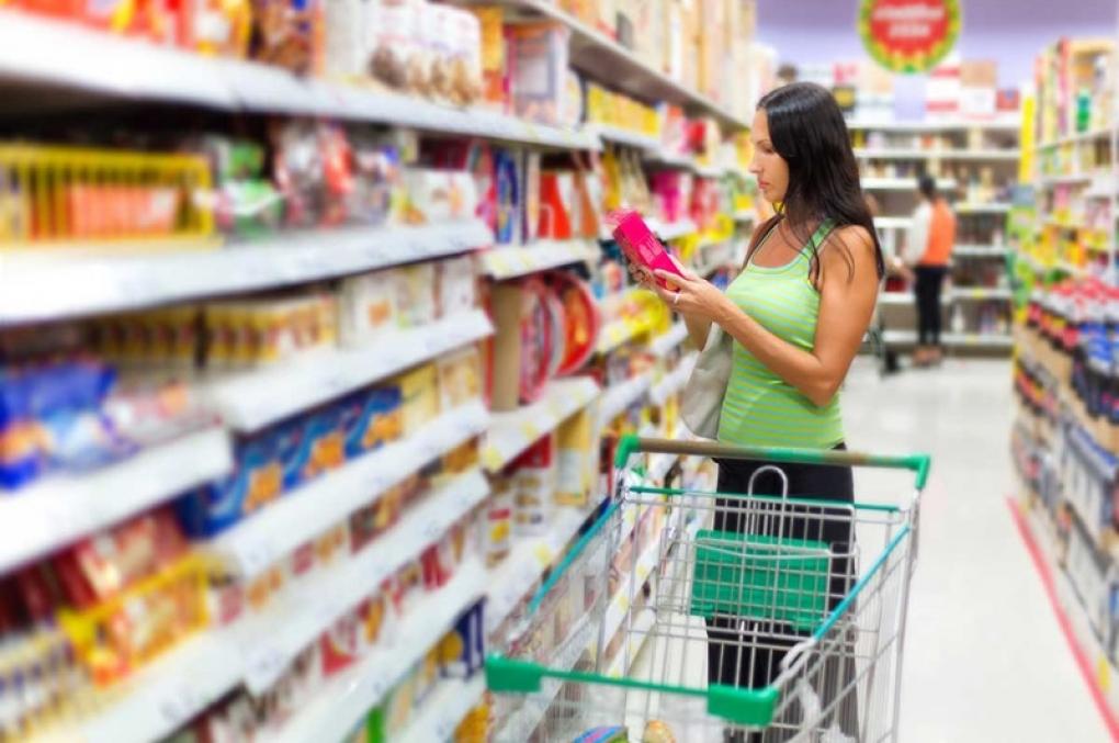 Delitos contra o consumidor no Código Penal