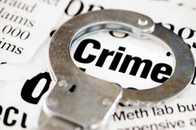 Vetos Presidenciais da Lei Anticrime Derrubados pelo Congresso: Três Aspectos Pontuais