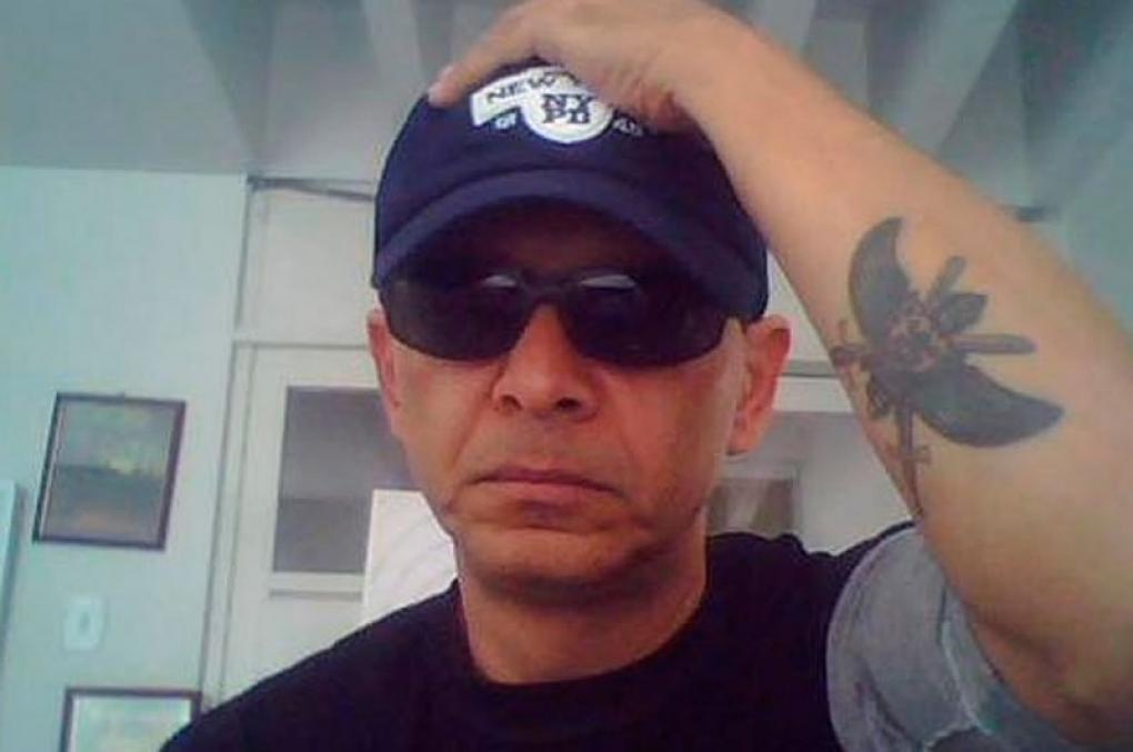 Delegado de Polícia é morto a tiros por policiais militares na Bahia