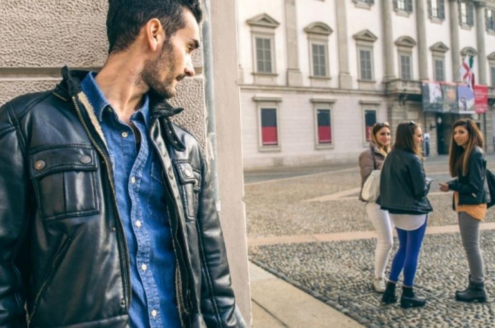 O Stalking como infração penal no ordenamento pátrio