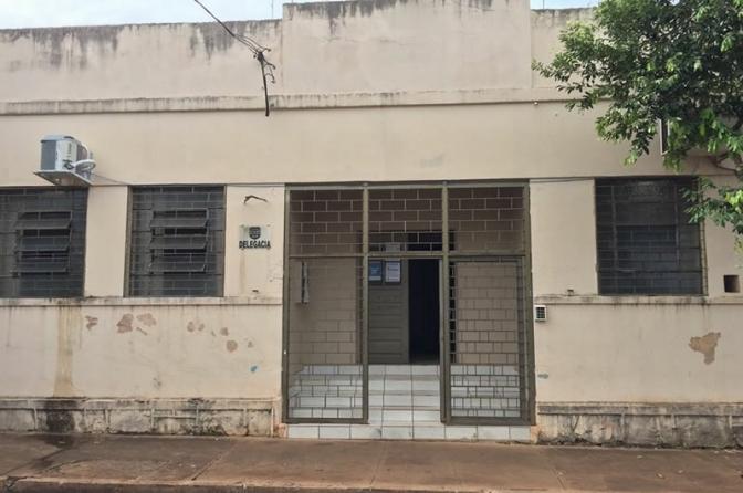 Por falta de efetivo, delegado responde por delegacias de 13 cidades no Paraná