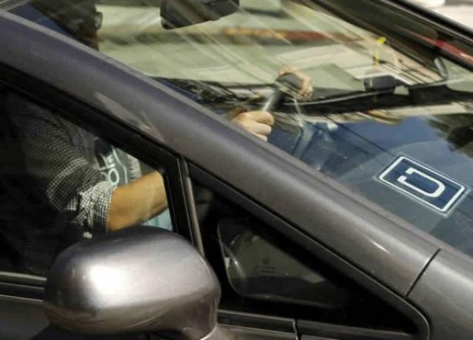 """5 dicas de segurança para você não cair no """"golpe do Uber"""""""
