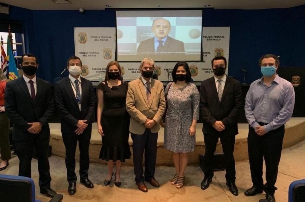 Fenadepol, ADPF, Adepol do Brasil e Fendepol rebatem críticas e afirmam que proposta do novo CPP não amplia suposto 'poder' dos delegados de Polícia