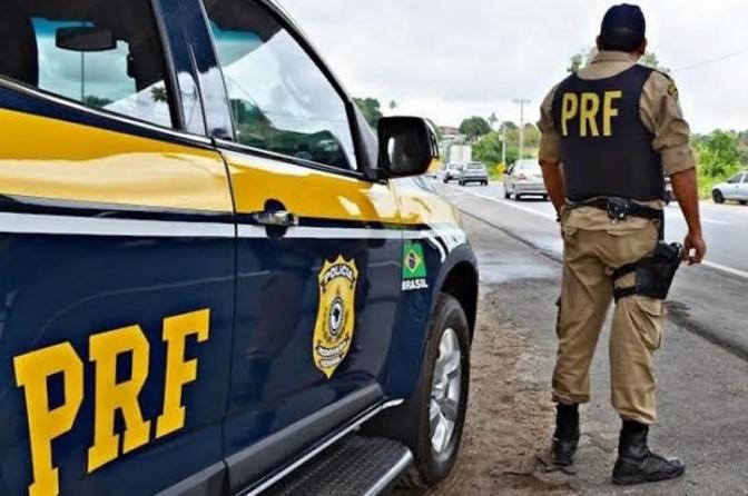 Polícia Federal afirma que PRF agiu com irregularidade ao cumprir mandado de busca