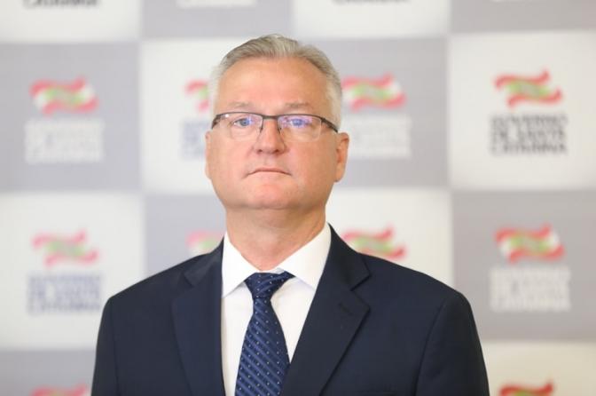 Delegacia Geral de SC edita medidas sobre atendimento nas delegacias por causa do coronavírus