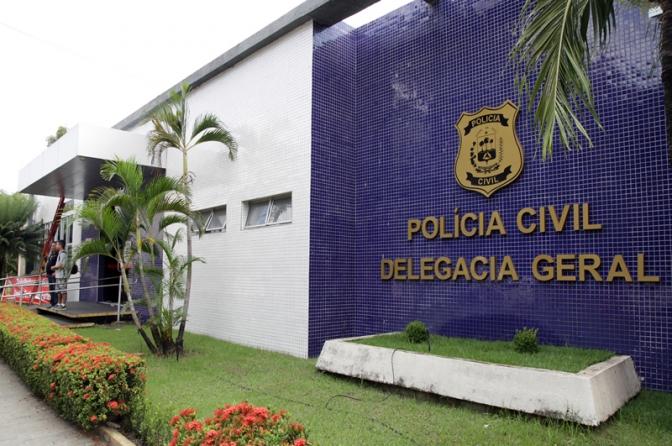 Edital para Polícia Civil do Piauí deve sair em março; previsão de 350 vagas
