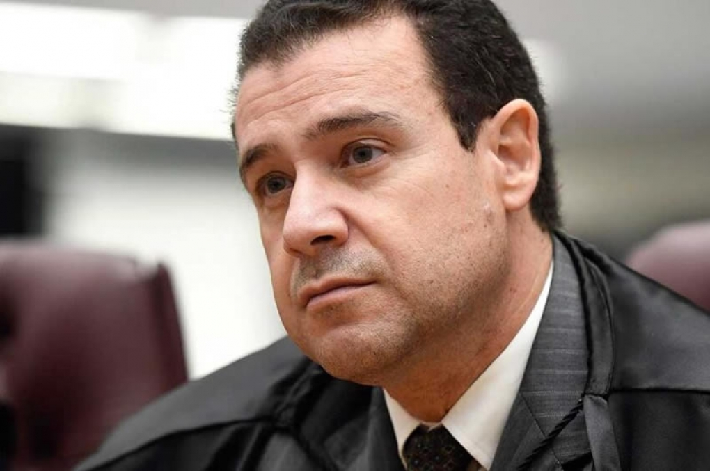 STJ define quando é possível trancar inquérito policial por meio de habeas corpus