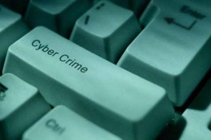Lei 14.155/21 incrementa punição de crimes eletrônicos e informáticos