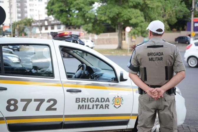 Crime doloso contra a vida de civil praticado por militar em serviço deve ser investigado pela Polícia Civil