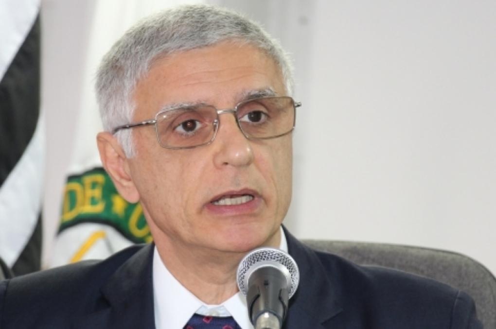 ADPESP reage sobre a exoneração do diretor do DHPP