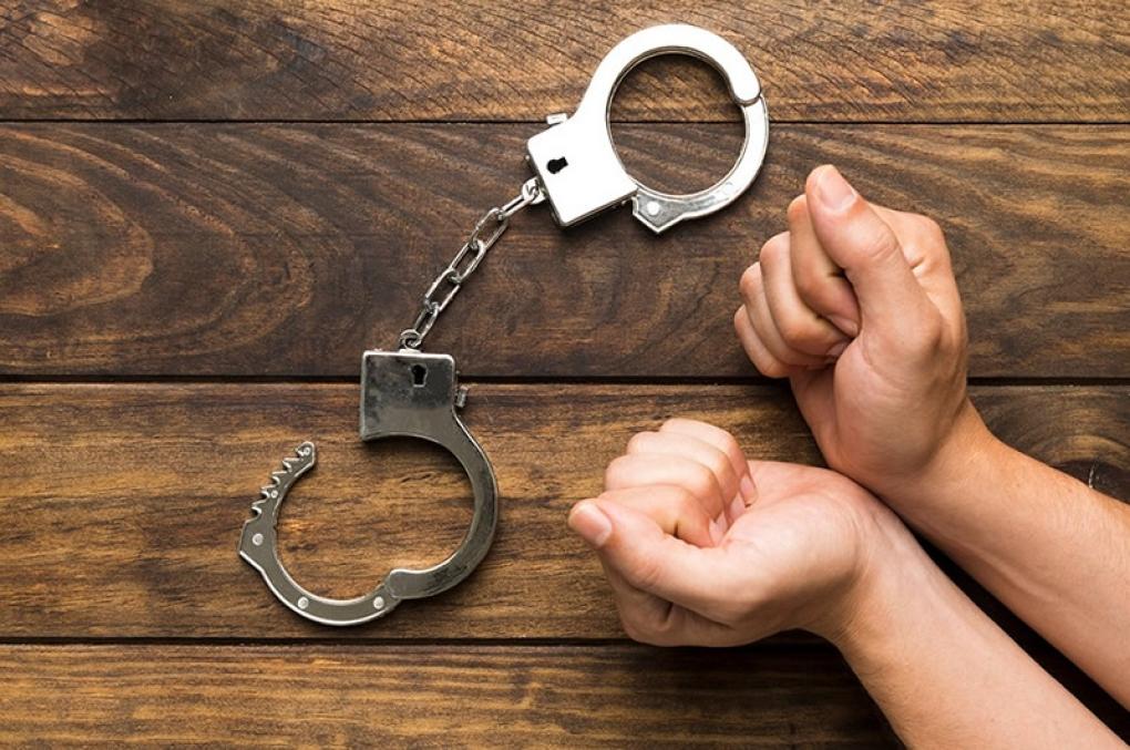 A colaboração premiada deve continuar sendo feita pelo delegado com a Lei do Pacote Anticrime