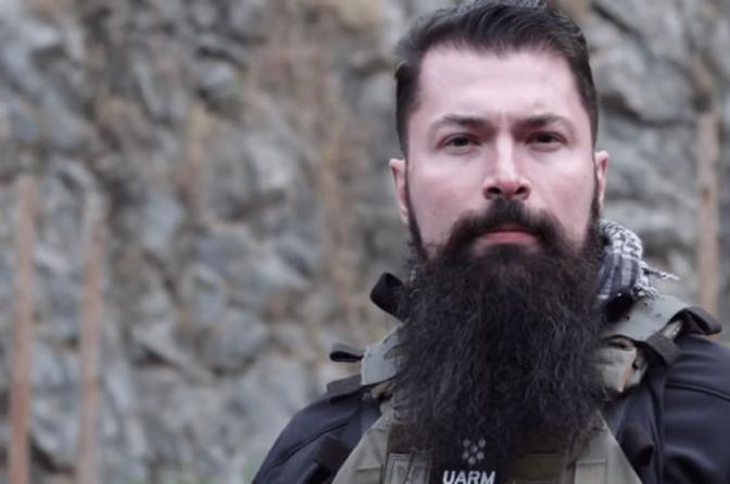 Caso Priscila: Delegado Bilynskyj recebe alta após 13 dias internado