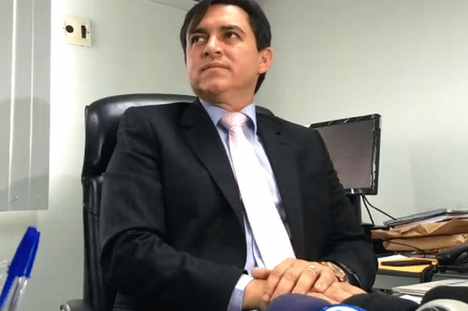 Polícia Civil da PB vive momento histórico e secretário Jean anuncia avanços
