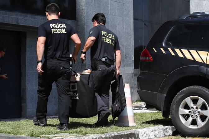 Proposta de autonomia da Polícia Federal divide especialistas