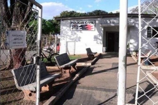 Delegados de Polícia recém-nomeados desistem da carreira por causa do péssimo 'salário' de São Paulo!