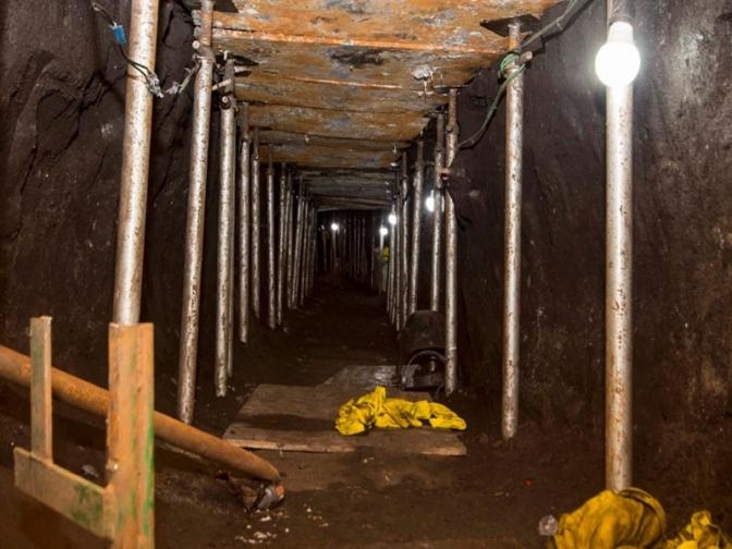 Entenda como a polícia conseguiu achar túnel e frustrar assalto bilionário ao Banco do Brasil