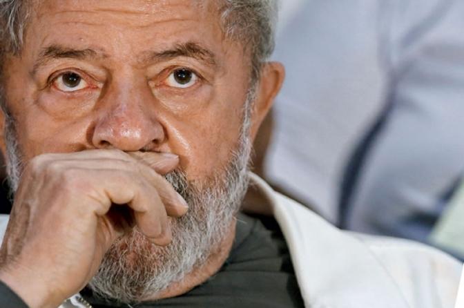Chance de Polícia Federal entrar no sindicato para prender Lula é remota, diz delegado