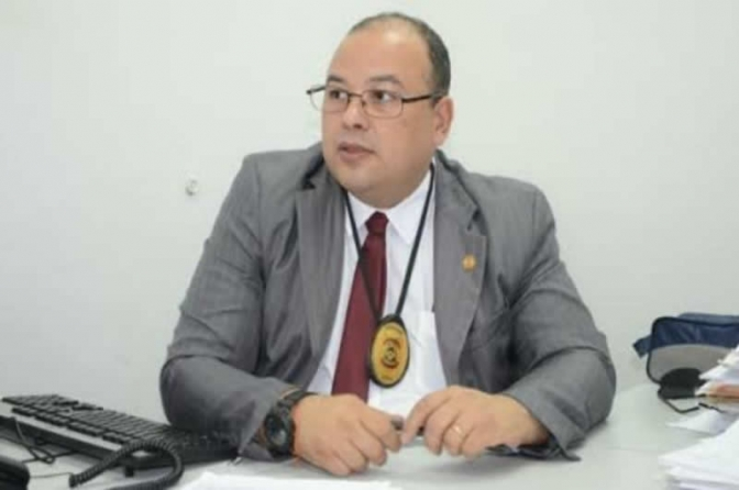 Governo do Tocantins transfere delegados que investigavam casos de corrupção