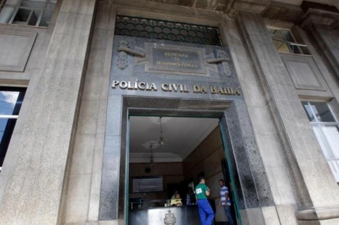 Governo da Bahia propõe alteração na lei de gratificação por atribuições cumulativas de delegados