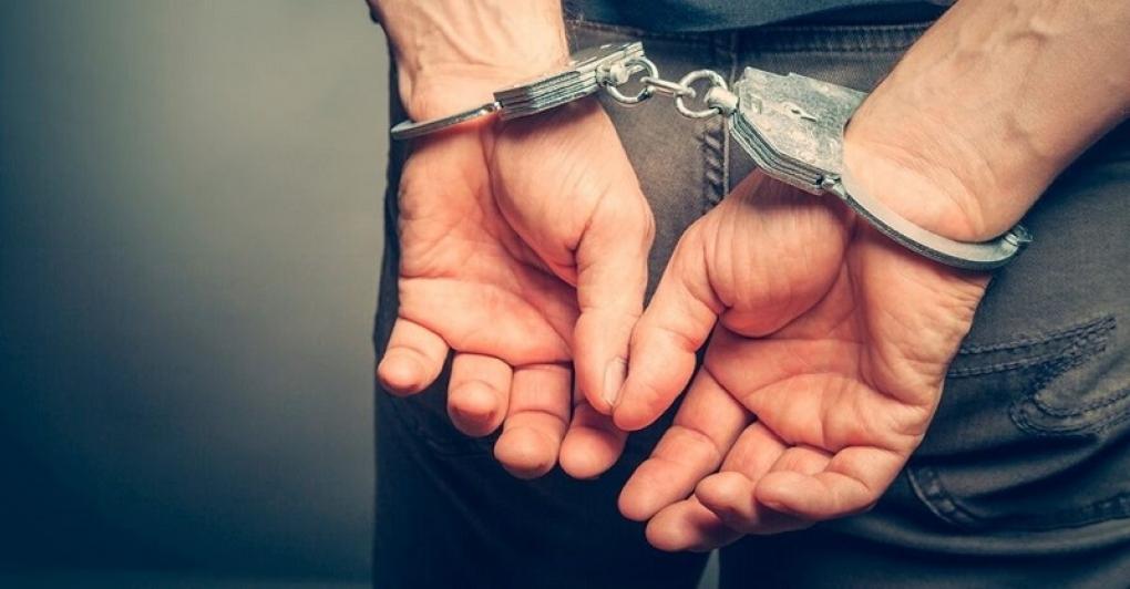 A legalidade da prisão para 'averiguação'! É possível?