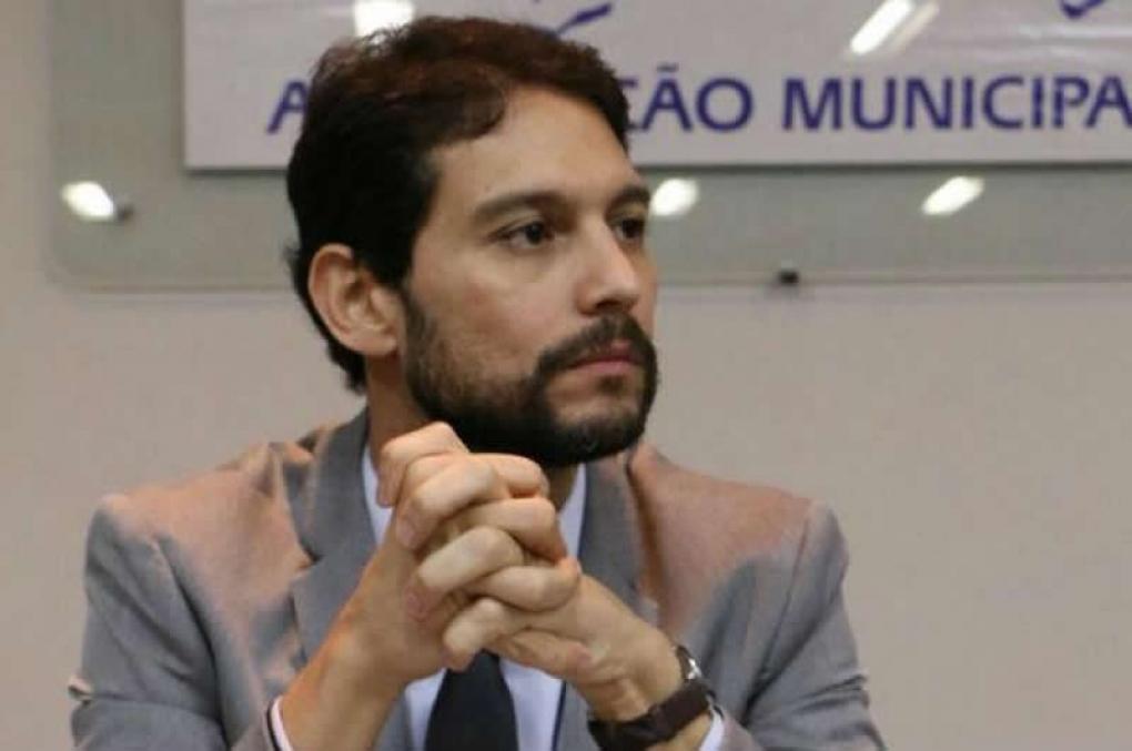 Secretário de Segurança de PE endossa pedido para recriar Ministério da Segurança Pública