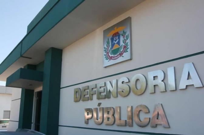 Defensores públicos de MT recebem aumento e subsídios vão para R$ 35,4 mil!