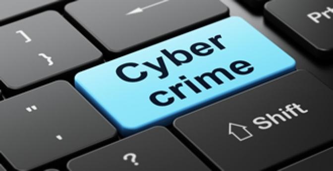 Crimes cometidos pela internet podem ter punição mais severa