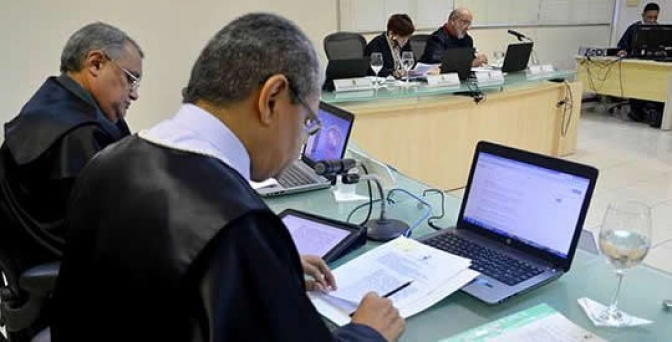 Diferença entre o mandado de condução coercitiva feito pelo delegado e pelo juiz