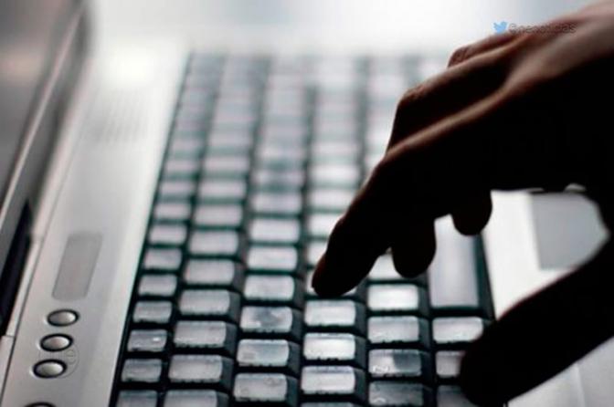 Polícia Civil moderniza investigação virtual